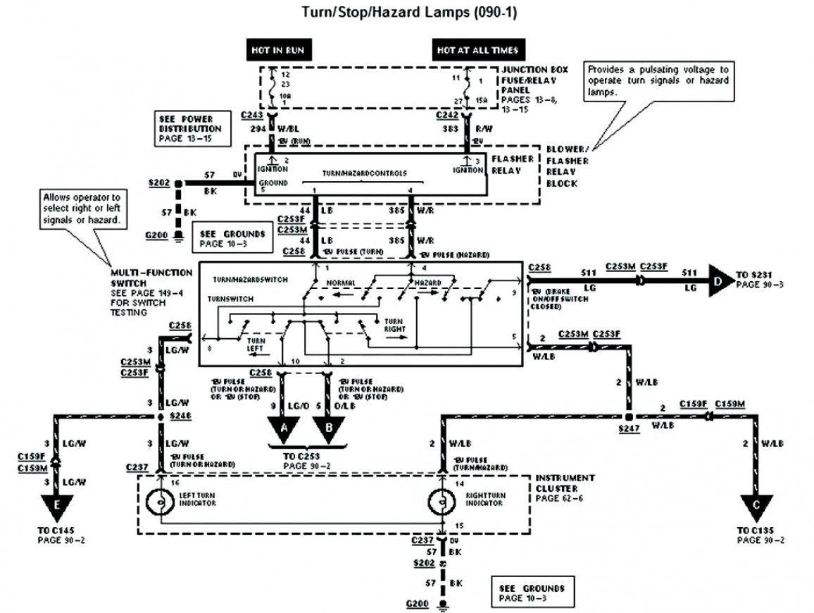 Ford F150 Engine Wiring Harness Diagram Ford Ranger Ford F150 Diagram Design