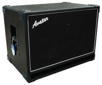Avatar Bass Speaker 2 10 Cab Subwoofer Speaker Subwoofer Box Design Subwoofer