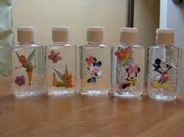 Homemade Hand Sanitizer Recipe Household Hand Sanitizer Diy