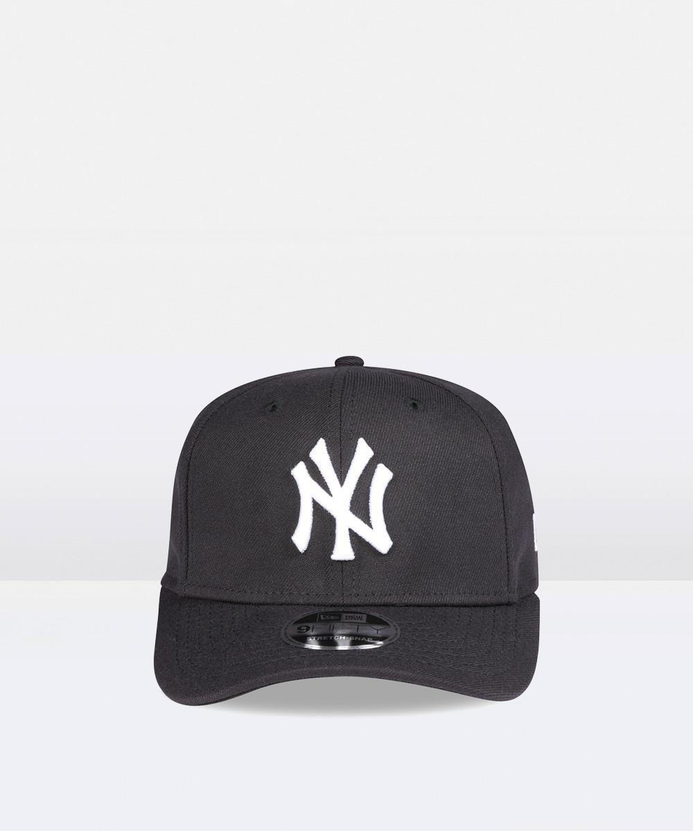 New Era 9fifty New York Yankees Snapback Navy 49 95 Aud With Images New York Yankees New Era Yankees