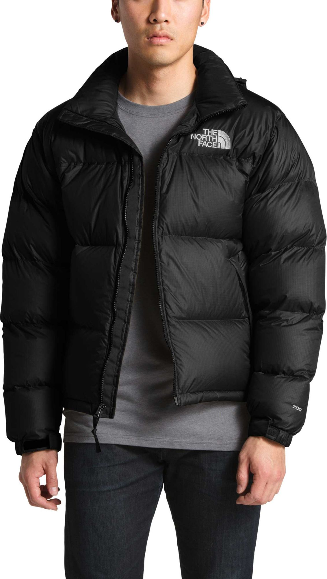 The North Face Men s 1996 Retro Nuptse Jacket in 2019  ef015df0b