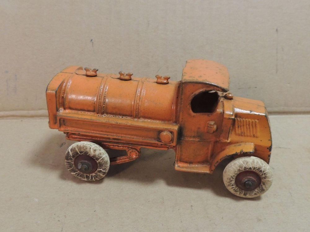 Electronics Cars Fashion Collectibles Coupons And More Ebay Antique Toys Old Toys Vintage Toys