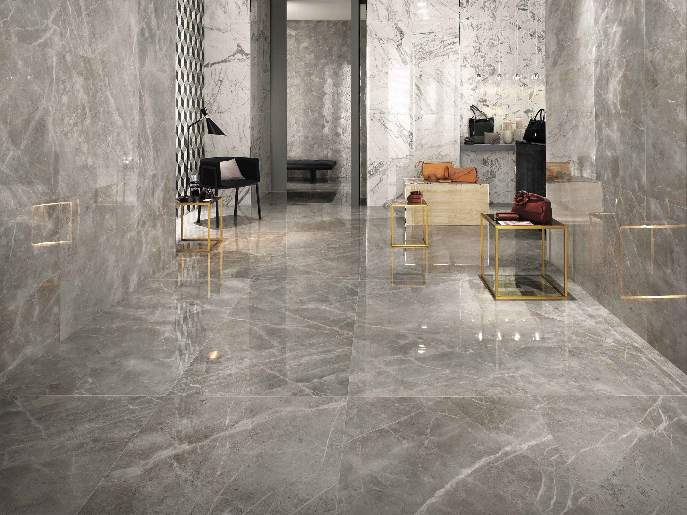 marvel pro | marble look | atlas concorde nádherná kolekce marvel, Wohnzimmer dekoo