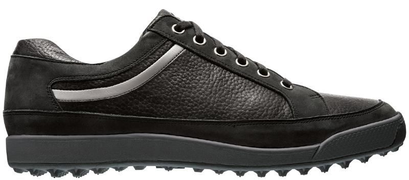 mens casual golf shoes