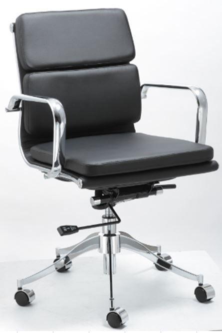 yelena low back task chair products rh pinterest dk