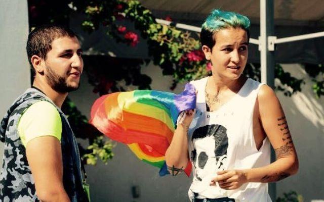 Sorpresa in Tunisia: il tribunale decide che l'associazione per i diritti degli omosessuali è legale Una sentenza sorprendente condanna il governo tunisino e decreta la legalità di Shams, associazione per i diritti degli omosessuali. Intanto ci sono importanti novità per sei gay perseguitati. #tunisia #omosessualità #lgbt #gay