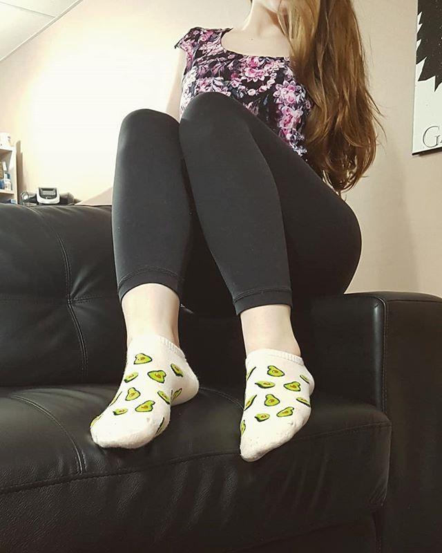 teenies-socks-fuck-beauty-girl-gifs