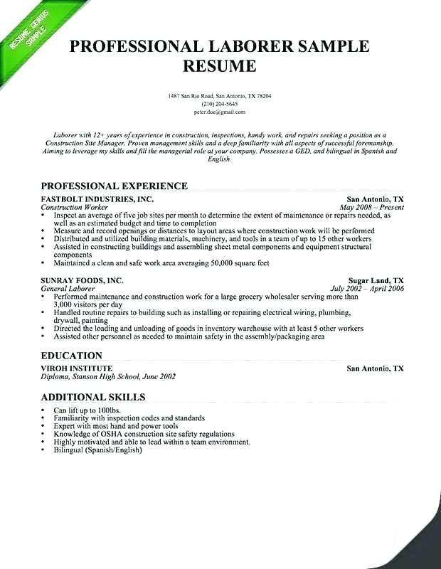 Ssae 16 Report Format Easy Security Proposal Template Templates Pany Data Protection P Sample Resume Cover Letter Job Resume Examples Cover Letter For Resume