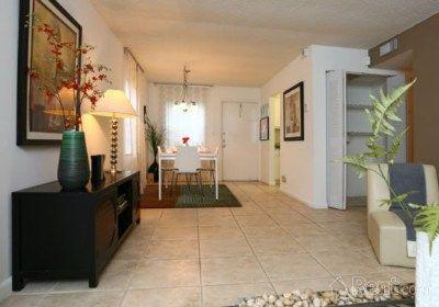 Check Out Advenir At San Tropez On Rent Com Apartment Pembroke Pines Fl Home Decor