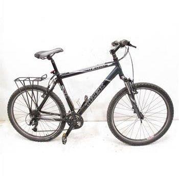 Trek 4300 Men S Mountain Bike Http Www Propertyroom Com Listing