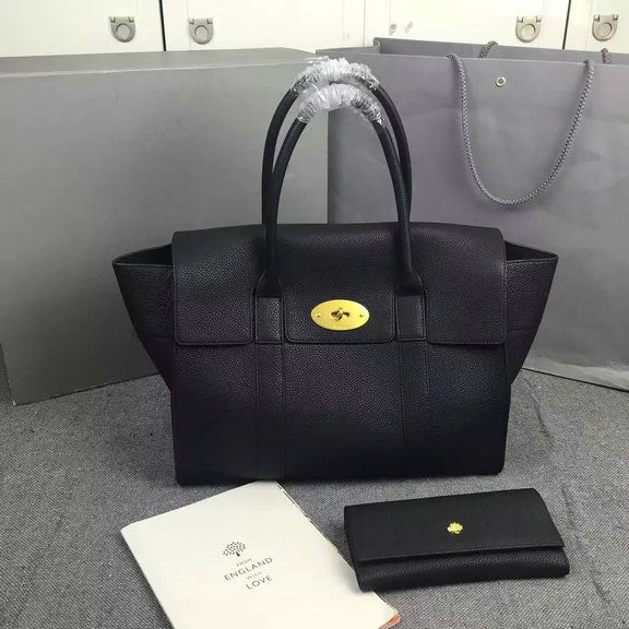 5d9fbdfb44 ... sweden 2016 a w mulberry small new bayswater black polished embossed  croc mulberry bags wallets pinterest black ...