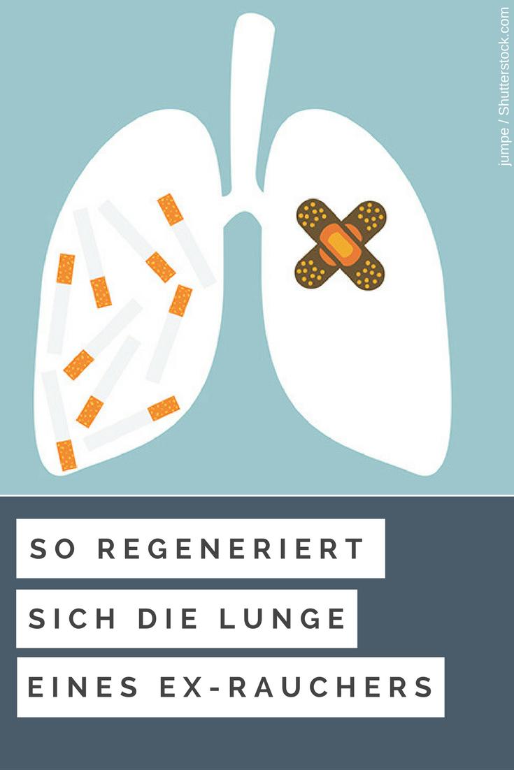Den Körper von Nikotin entgiften – EatMoveFeel