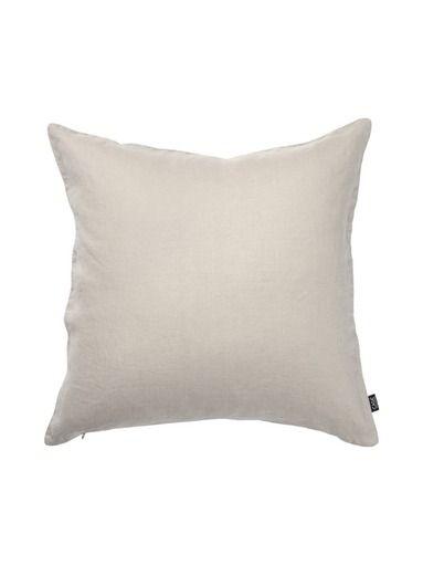Kiva tyyny!