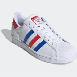 Photo of Superstar shoe adidas