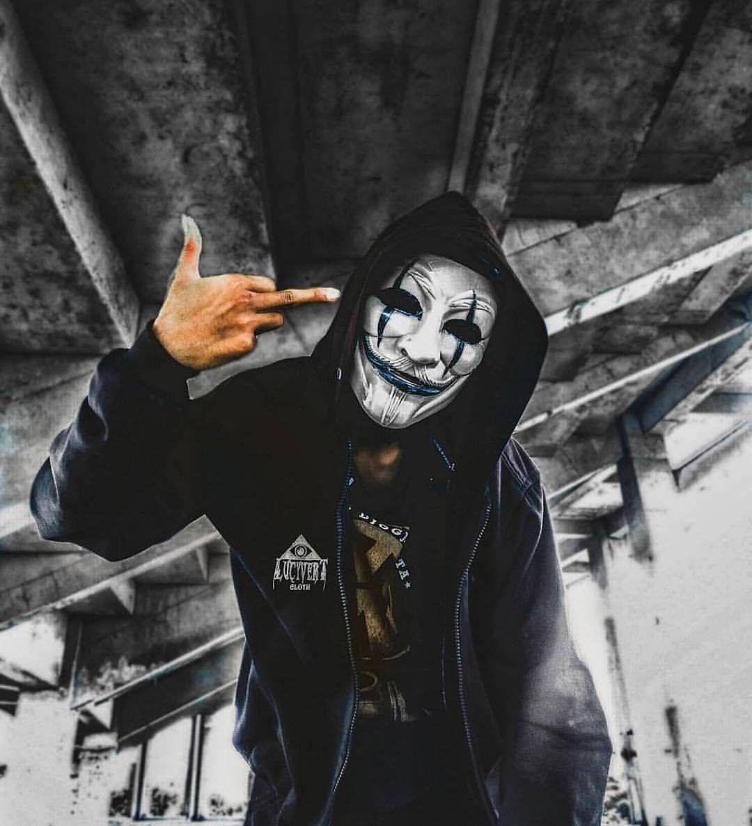 Pin by Dragan on Tattoo Joker hd wallpaper, Smoke