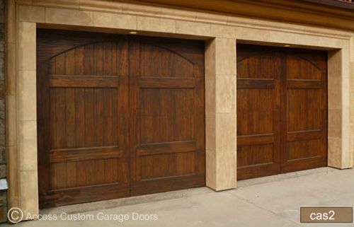 Residential Doors Access Garage Door Niedernhofer Pinterest