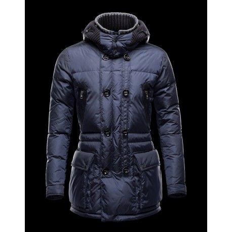 Épinglé par Dongjing sur replica moncler jackets monclercheapforsale ... 8afc4cf1776