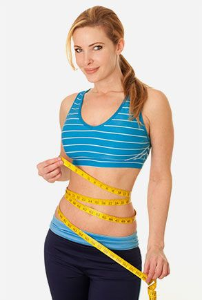 Lose weight orlando reviews