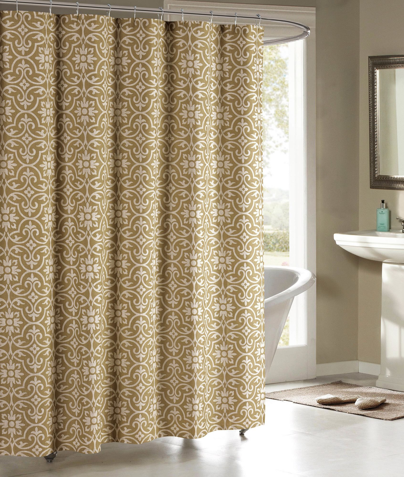Instantly transform any bathroom with a new luxury cottonpolyester