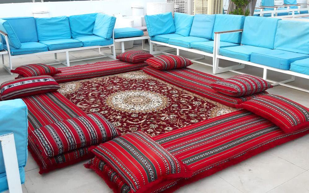 Furniture Rental in 2020 Rental furniture, Shade tent