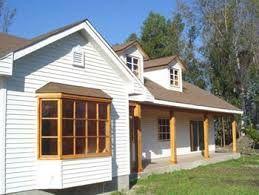 Resultado de imagen para casas prefabricadas chile Casas