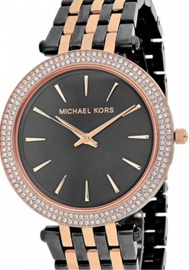 Michael Kors Darci Ladies MK3584   Michael Kors Women s   Pinterest ... f7bbf280a9