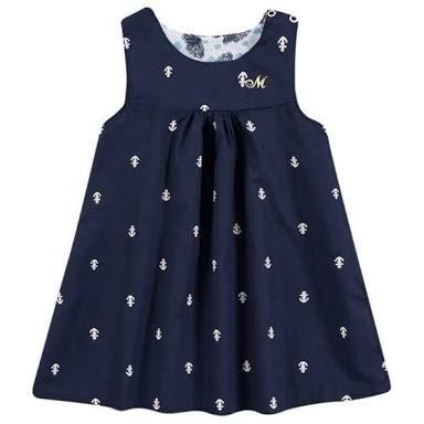 Картинки по запросу vestidos infantis | Одежда для детей ...