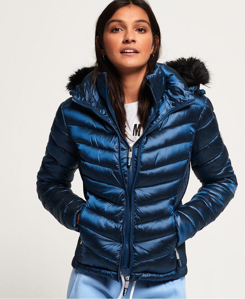 Adidas Sportjacken: Bis zu bis zu −20% reduziert | Stylight