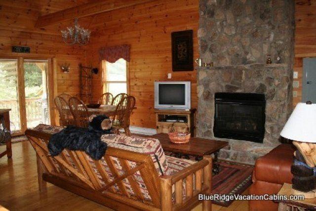Baird S Creek Cabin Rental In Boone Nc Boone Nc Cabin Rentals Nc Cabin Rentals Cabin Rentals
