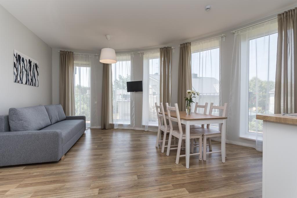 Liepų 16 Palanga Atnaujintos 2019 M Kainos Home Decor Home