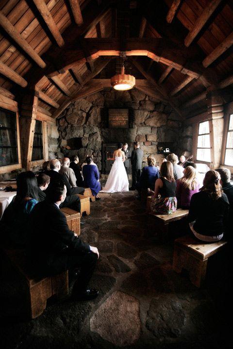 Timberline lodge in mt hood oregon beautiful setting oregon wedding planning oregon wedding venues i love junglespirit Image collections