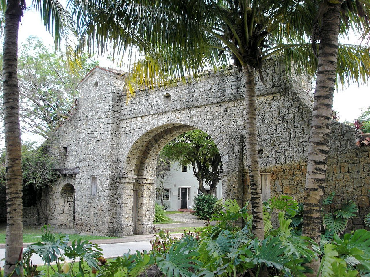 4b811475e1c40a274c65b591587507cc - Coral Gables Merrick House And Gardens