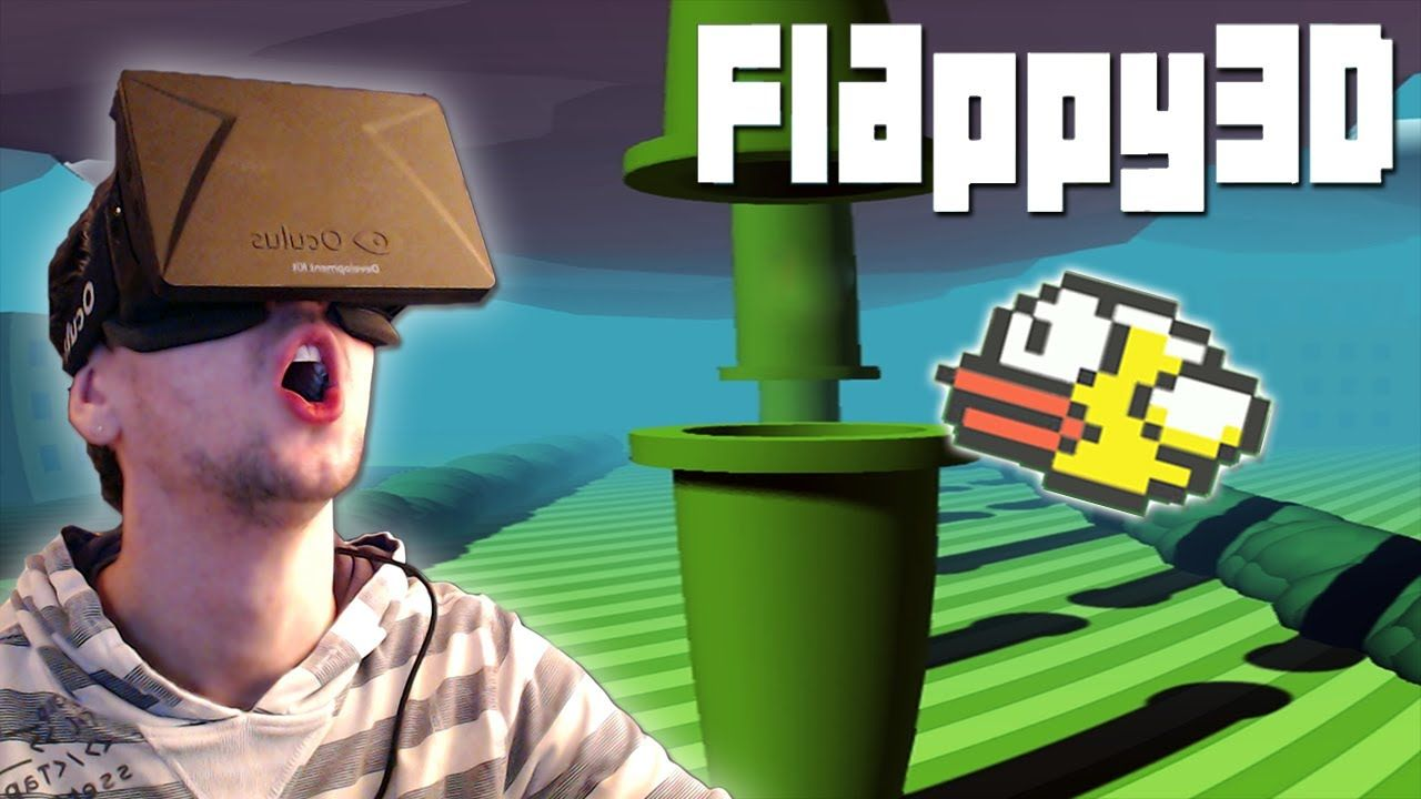 jacksepticeye plays flappy bird the flaming chest pinterest