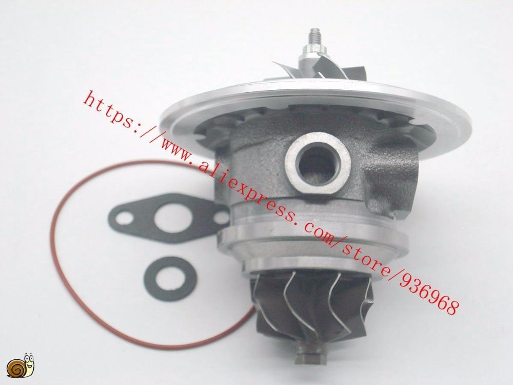 89.98$  Buy now - http://ali57x.worldwells.pw/go.php?t=32788983183 - GT1749S Turbo Cartridge 452204-5005S, 452204-0005, 452204-0001,5955703,9172123,Sa*b 9-5 2.3T,B205E,B235E,AAA Turboc Parts 89.98$