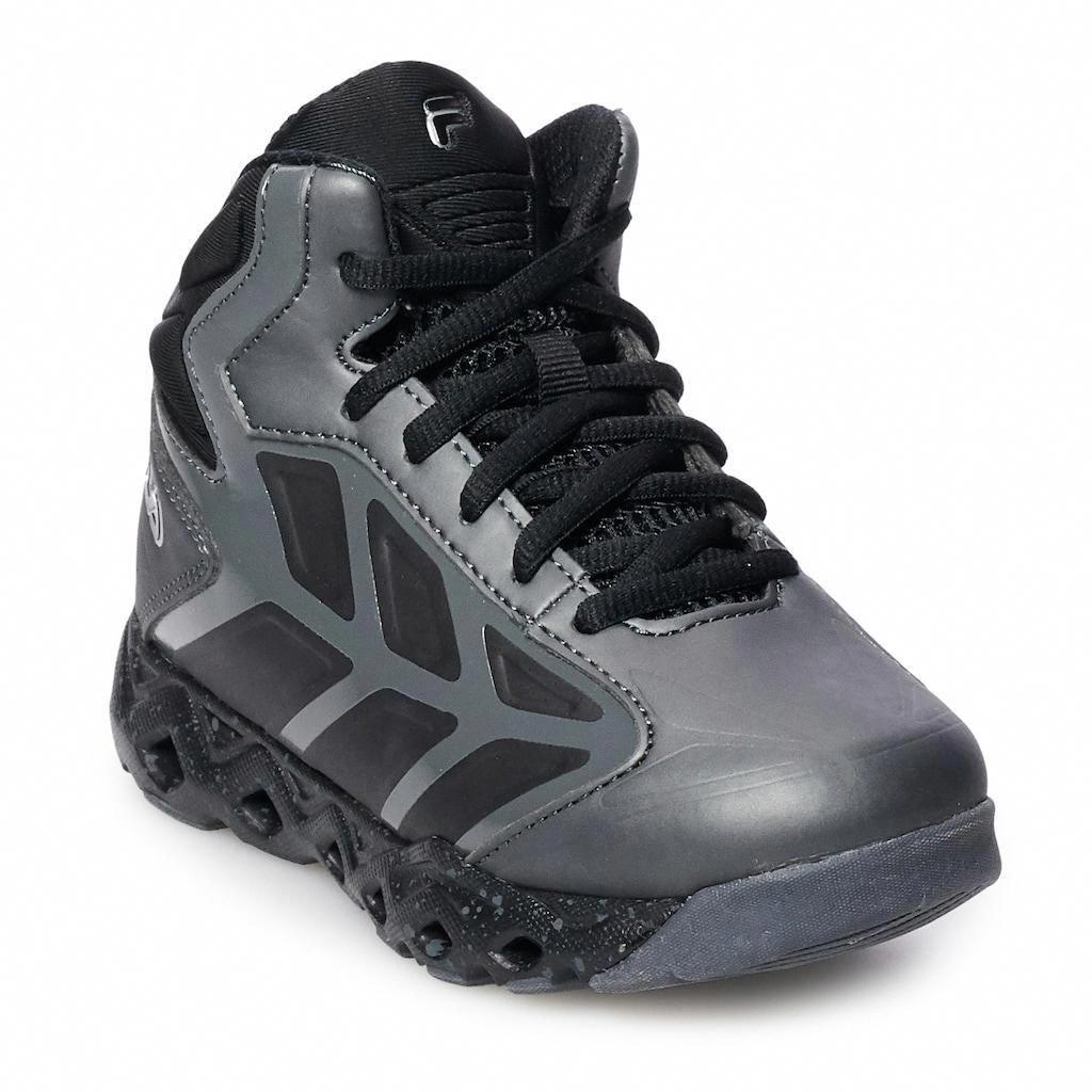 cdbaca7995d BasketballOperations  BasketballShoes