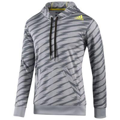 fc8676ef89609 Product Image   Men s trend June !4   Pinterest   Adidas and Sweatshirt