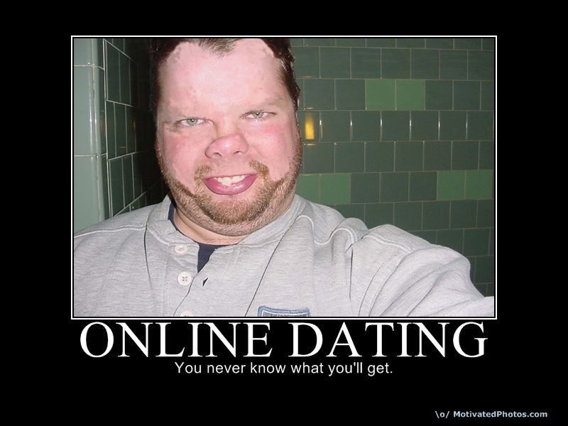 free dating websites for lesbains