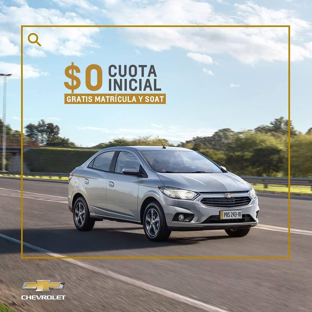Ven A Automotores San Jorge Y Sal Estrenando Chevrolet Nbsp Nbsp Chevrolet Nbsp Nbsp Nbsp Nbsp Bogot Chevrolet Colorado Camaro Chevrolet