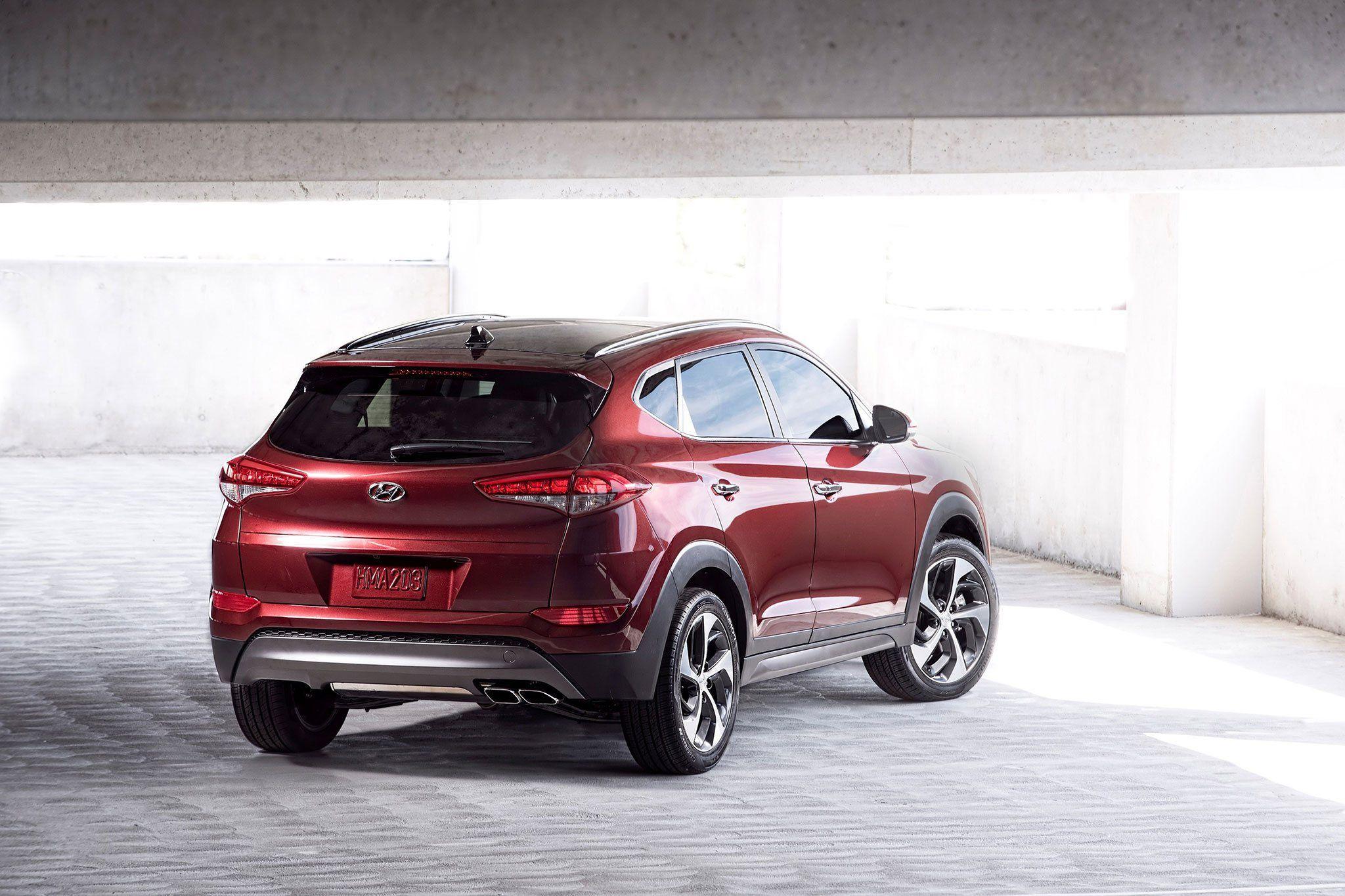 2021 Hyundai Ix35 Ratings In 2020 Hyundai Tucson Hyundai Tucson