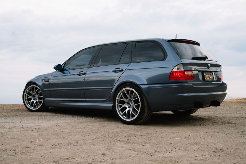 an e46 m3 wagon would have been the best bmw bmw bmw. Black Bedroom Furniture Sets. Home Design Ideas