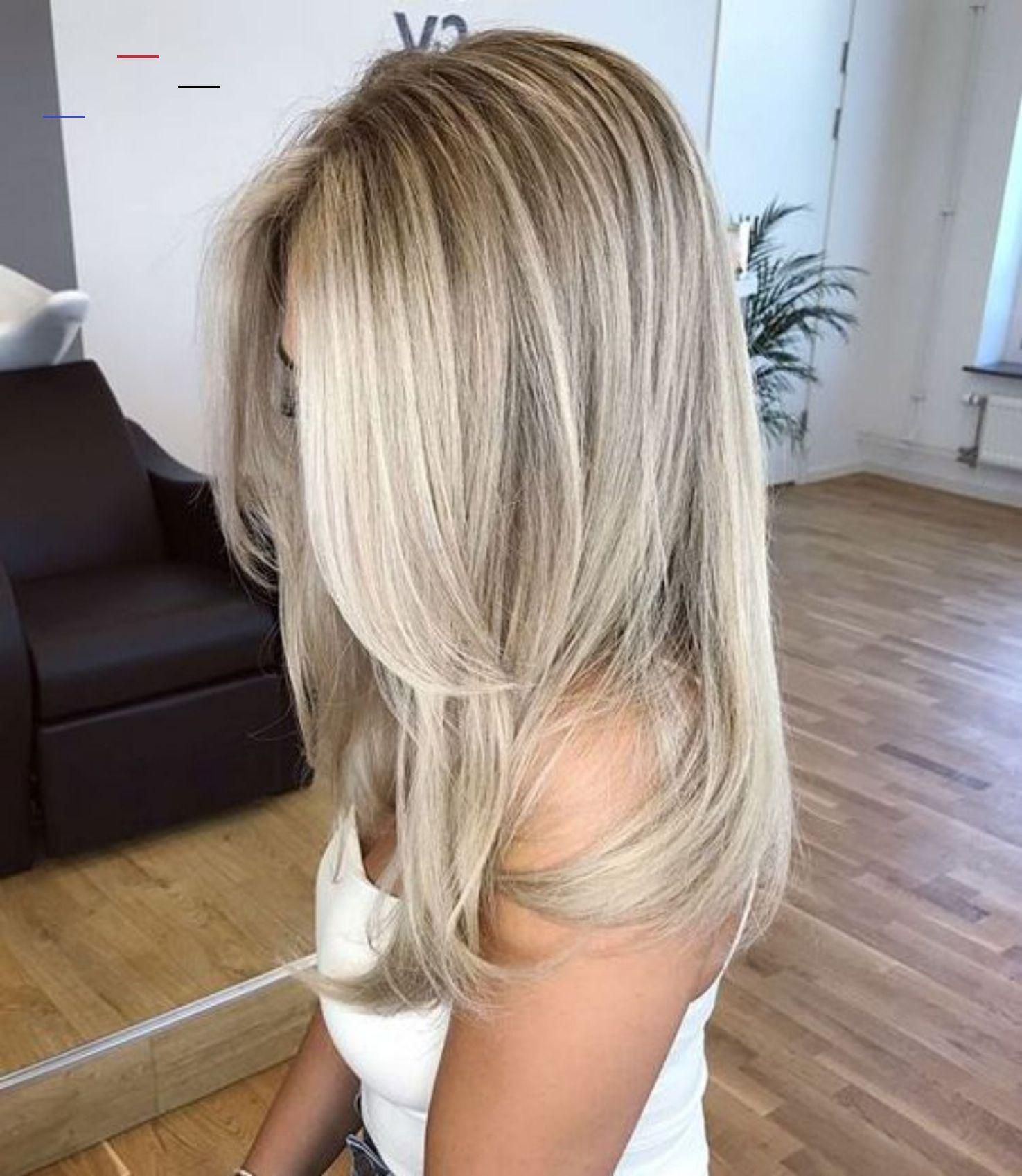 70 Devastatingly Cool Haircuts For Thin Hair Longlayeredhaircuts 54 Medium Haircut With Face Framing Pieces Smooth Em 2020 Cores De Cabelo Cabelo Longo Cabelo