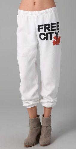 Mid Weight Sweatpants I Sweats Sweatpants Fleece Pants Pants