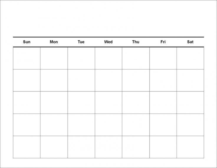 Calendar Templates 2017 Httpcalendarprintablehubcalendar