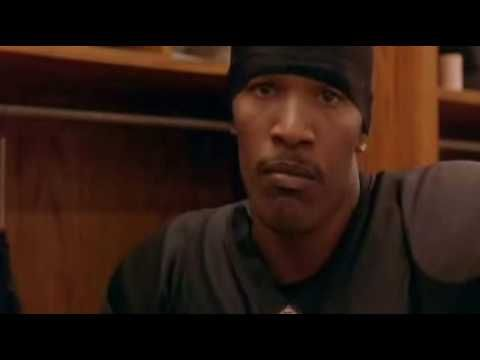 Inspirational Video Watch It Any Given Sunday Pacino