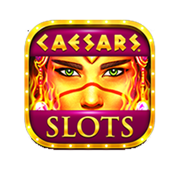 888 Casino 88 Free Bet - Slot Machines: Online Techniques And Online