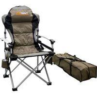 Caribee Camping Chairs Home Decor