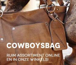 baf595e152d Online Tassen, Koffers en Accessoires kopen - Van Beek Lederwaren ...