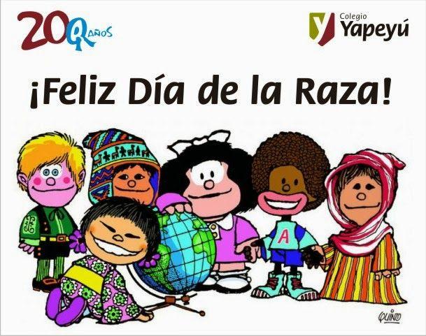12 De Octubre Dia De La Raza Diversidad Cultural Diversidad Cultural Para Ninos Literatura Para Ninos