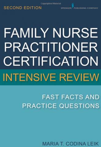 Top 5 Family Nurse Practitioner Certification Review Books Midlevelu Family Nurse Practitioner Nurse Practitioner Certification Nurse Practitioner School