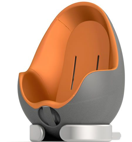 Nestt Car Seat For The Next Generation Babies Siege Bebe Gadgets Bebe Siege Auto Enfant